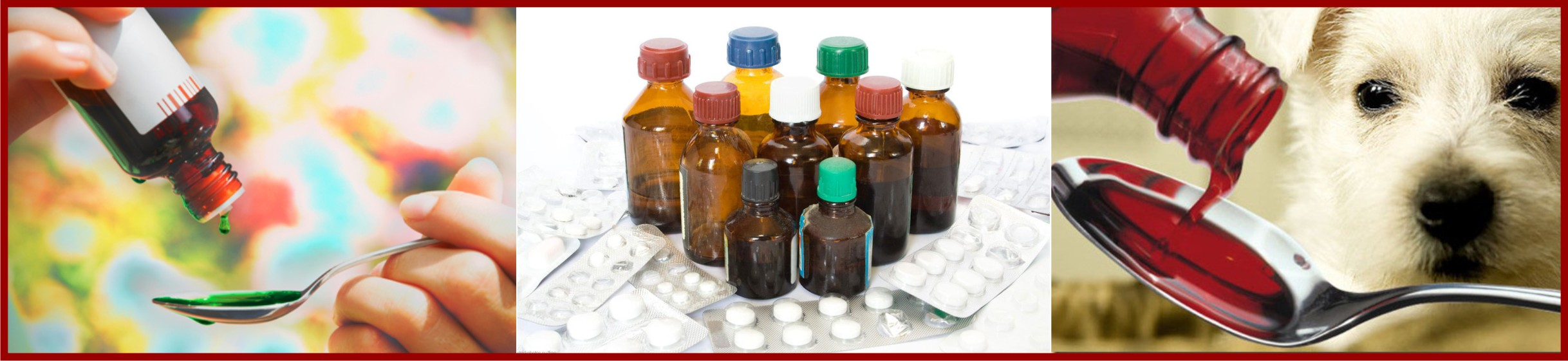 3 картинки лекарства1